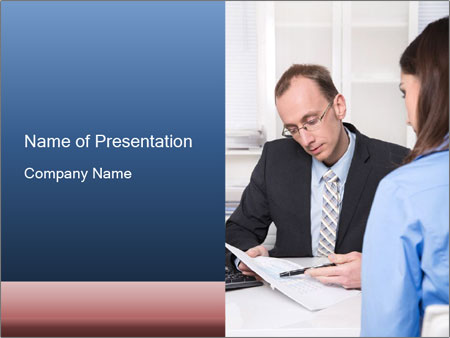 0000101239 PowerPoint Template