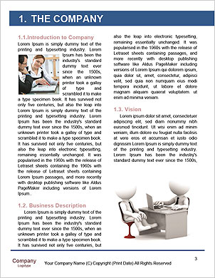 0000101239 Word Template - Page 3