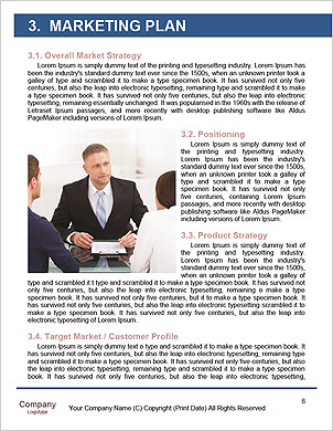 0000101239 Word Template - Page 8