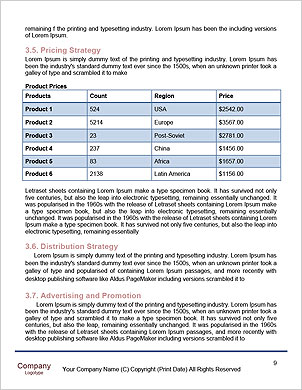 0000101239 Word Template - Page 9