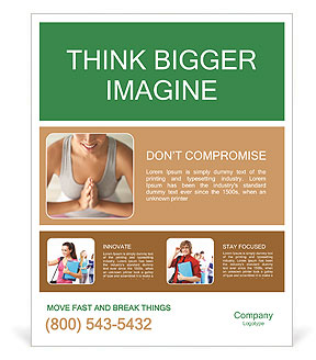 0000101240 Poster Template