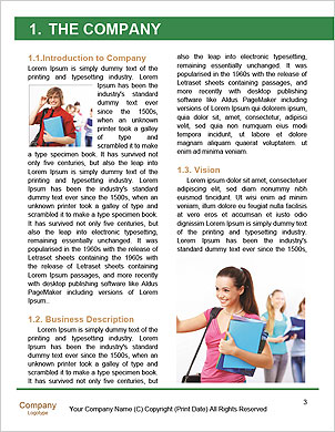 0000101240 Word Template - Page 3