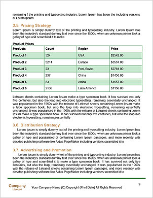 0000101240 Word Template - Page 9