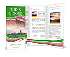 0000101241 Brochure Template