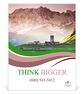 0000101241 Poster Template