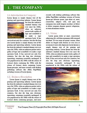 0000101241 Word Template - Page 3