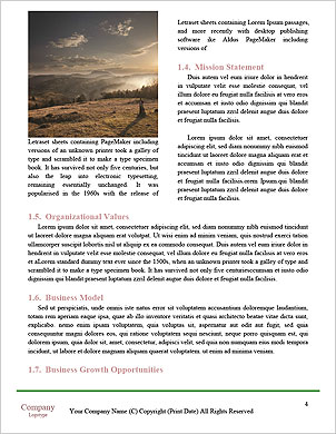 0000101241 Word Template - Page 4