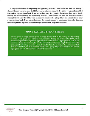 0000101241 Word Template - Page 5