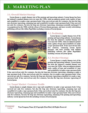 0000101241 Word Template - Page 8