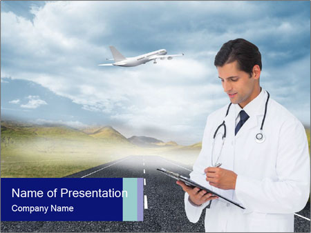 0000101242 PowerPoint Template