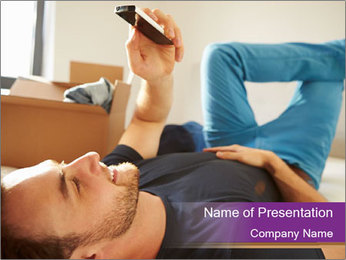 0000101243 PowerPoint Template