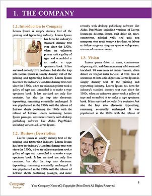 0000101243 Word Template - Page 3