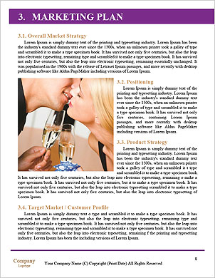 0000101243 Word Template - Page 8