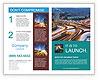 0000101244 Brochure Template