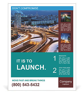 0000101244 Poster Template