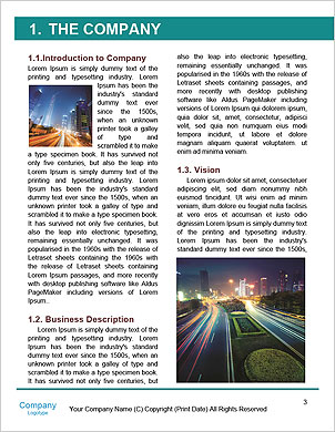 0000101244 Word Template - Page 3