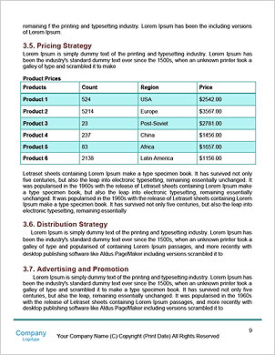 0000101244 Word Template - Page 9