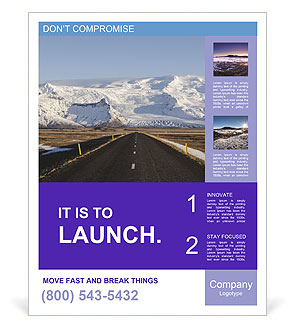 0000101245 Poster Template