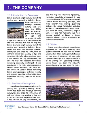 0000101245 Word Template - Page 3