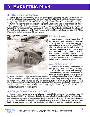 0000101245 Word Template - Page 8