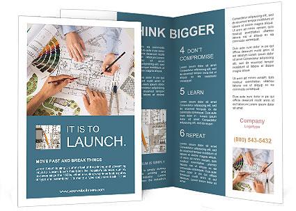 0000101246 Brochure Template