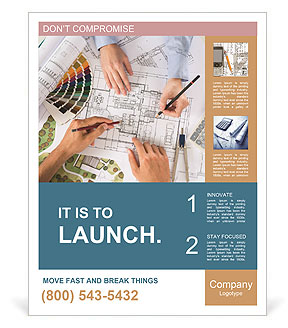 0000101246 Poster Template