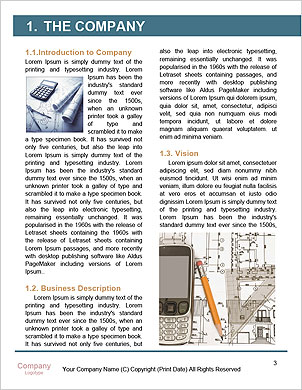 0000101246 Word Template - Page 3