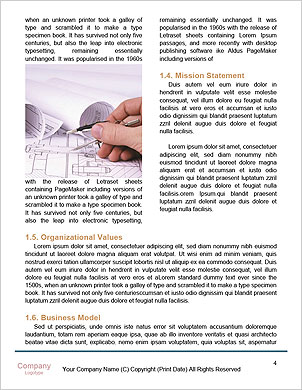 0000101246 Word Template - Page 4