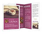 0000101247 Brochure Template