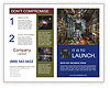 0000101248 Brochure Template