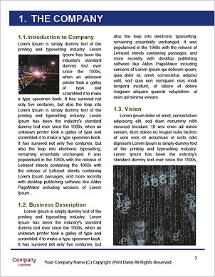 0000101248 Word Template - Page 3