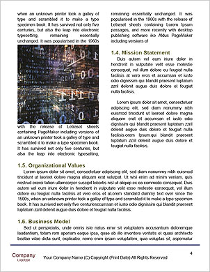 0000101248 Word Template - Page 4