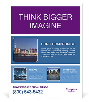 0000101249 Poster Template