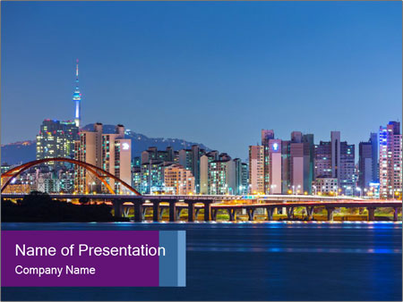 0000101249 PowerPoint Template