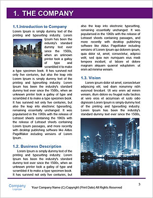 0000101249 Word Template - Page 3
