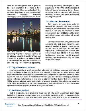 0000101249 Word Template - Page 4