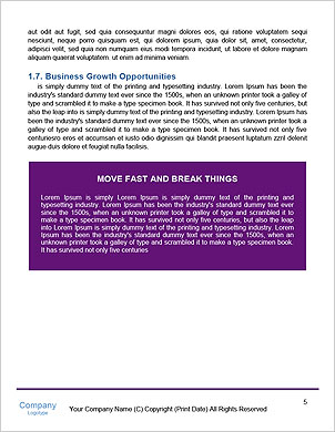 0000101249 Word Template - Page 5