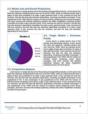 0000101249 Word Template - Page 7