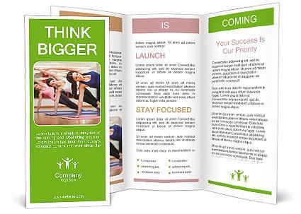 0000101250 Brochure Template
