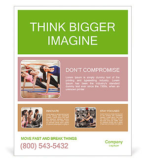 0000101250 Poster Template