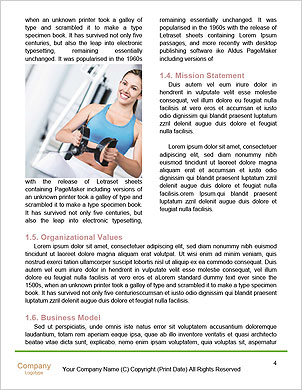 0000101250 Word Template - Page 4