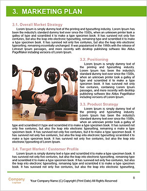 0000101250 Word Template - Page 8