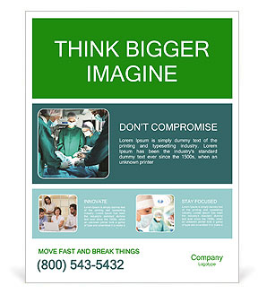 0000101251 Poster Template