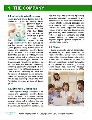 0000101251 Word Template - Page 3