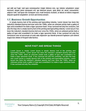 0000101251 Word Template - Page 5