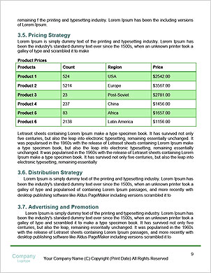 0000101251 Word Template - Page 9