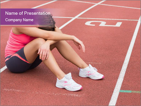 0000101252 PowerPoint Template