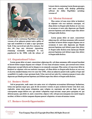 0000101252 Word Template - Page 4
