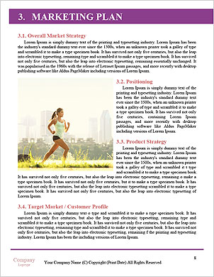 0000101252 Word Template - Page 8
