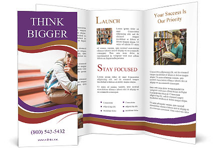 0000101253 Brochure Template